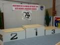 Majstrovstvá SR 2014 detí, mládeže a ml.dorastu