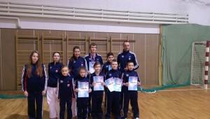 Majstrovstvá Zszk